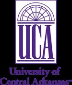 UCA-Box-Window-150