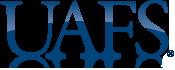 uafs_logo