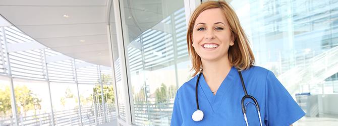 Nursing_Asst_670x250
