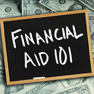 financial-aid101