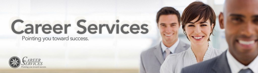 highlight-careerservices
