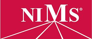 nims_red_logo_sm