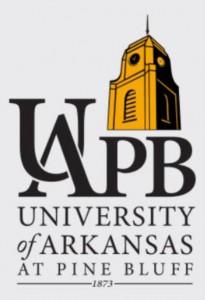 uapb_logo_web