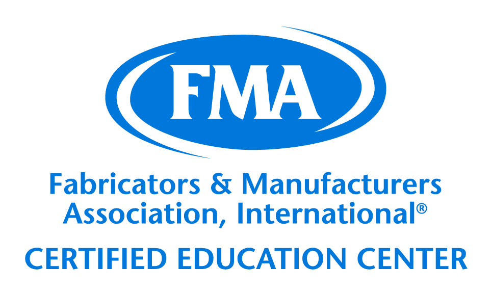 FMA Certified Education Center