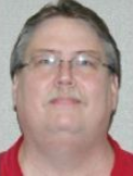 Information Systems Instructor Ray Duch
