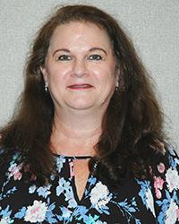 Karen Mitchusson Business Program Lead