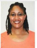 Kelli Gaines Respiratory Care Instructor