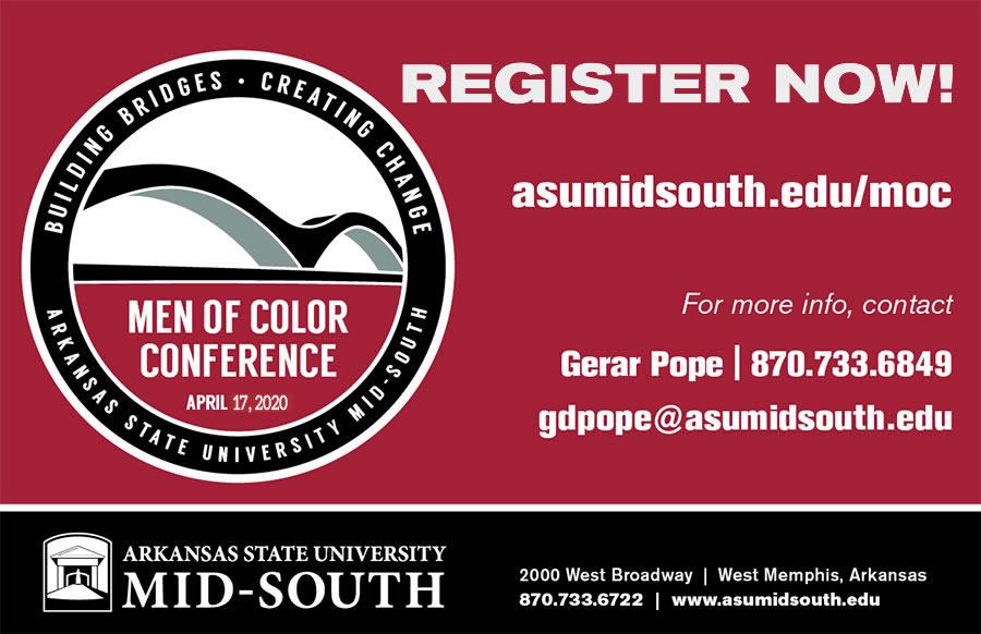 www.asumidsouth.edu